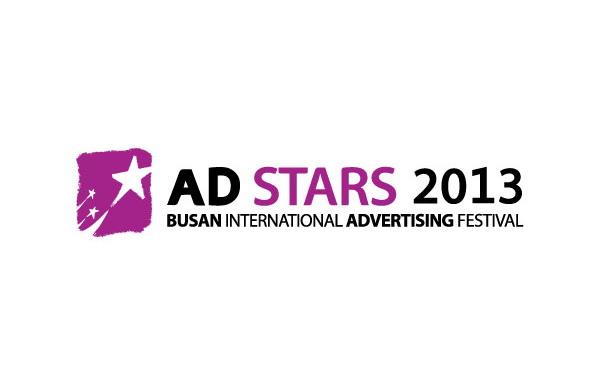 Ad stars 2013 busan
