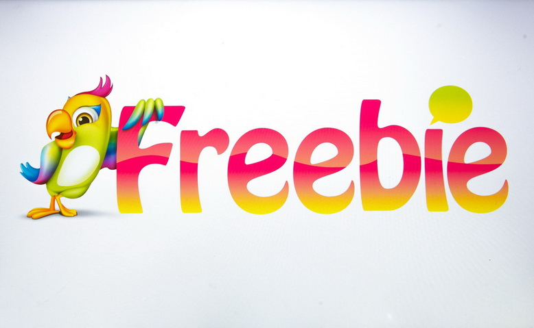 Freebie_Logo