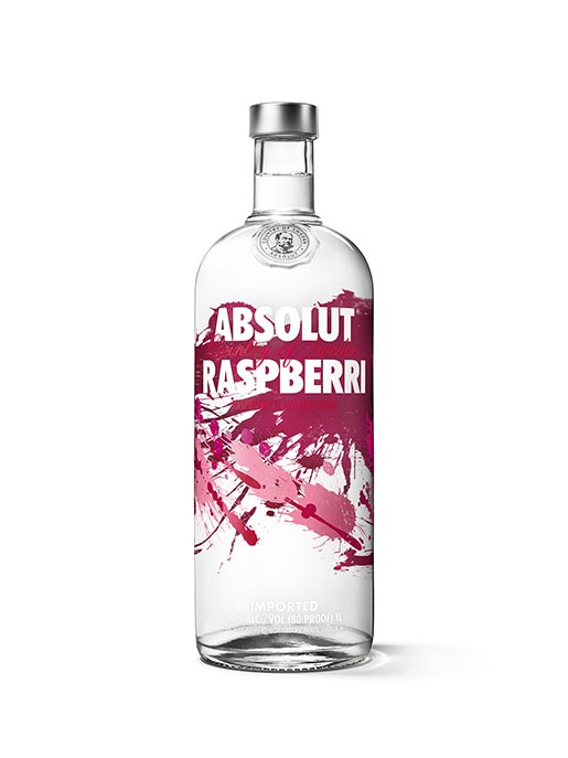 absolut-raspberri-white