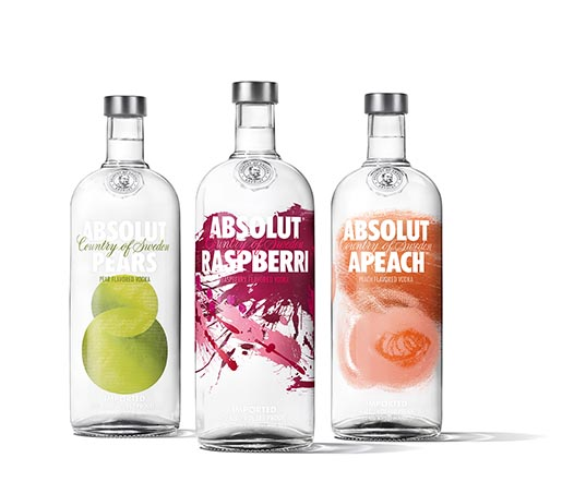 absolut-redesign-three