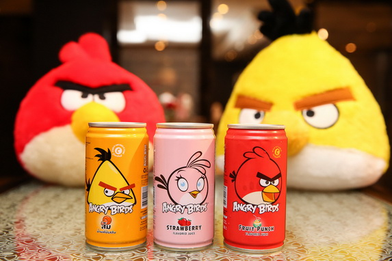 angry bird drink (1)