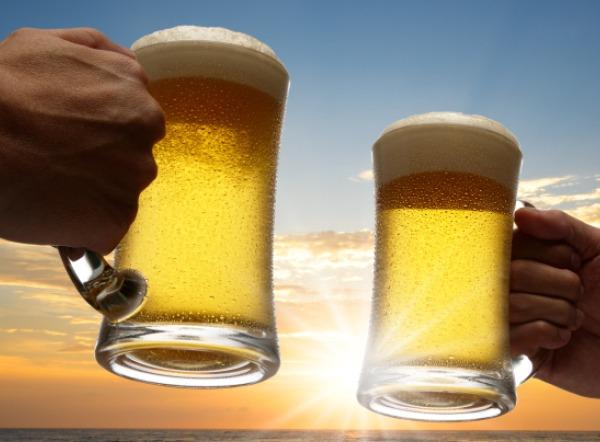 beer-market thailand