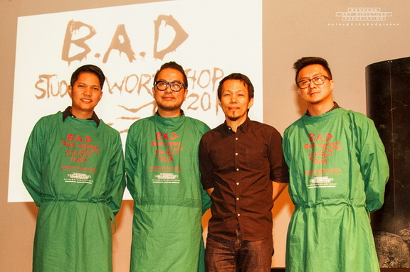 B.A.D student workshop2013_first brief@bacc_013_resize (2)