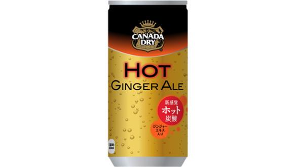 Coca Cola Ginger Ale
