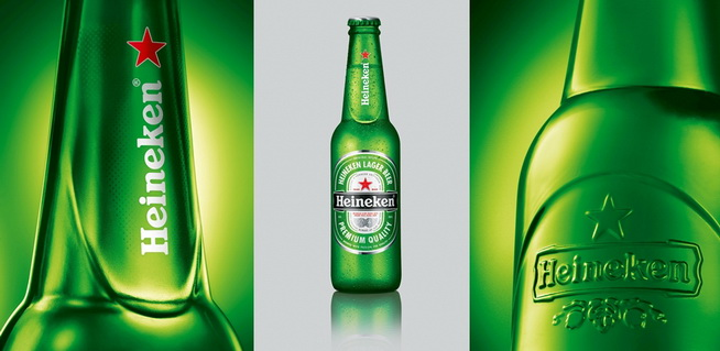 Heineken Star Bottle (10)-horz