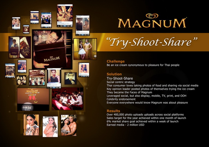 Magnum Try-Shoot-Share._new