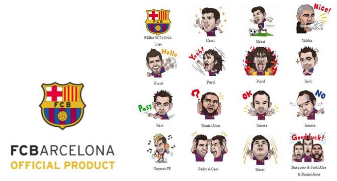 barcelona-line-stickers