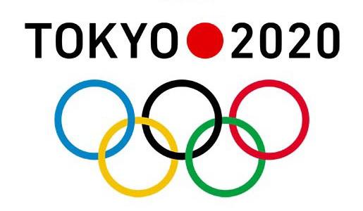 tokyo-2020-logo cover