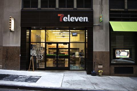 7 eleven Repositioning logo3