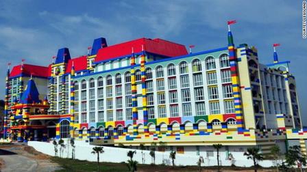 8-legoland-malaysia-hotel-horizontal-gallery