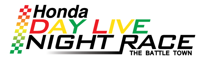 Honda Day Live Night Race