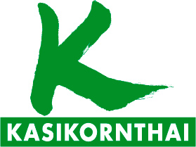 Kasikornthai-Logo