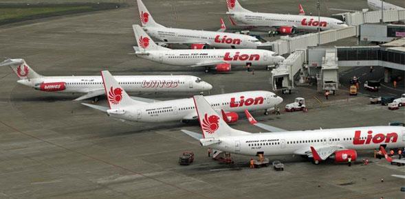 Lion-Air1