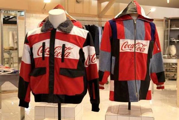 coca-cola-by-DRx-vintage-clothing-line