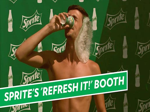 sprite-refresh-it-booth