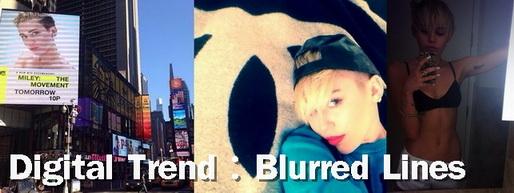 01_BlurredLines-cover