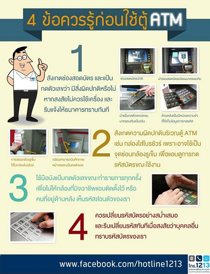 THAI FINANCIALLITERACYLITERACY