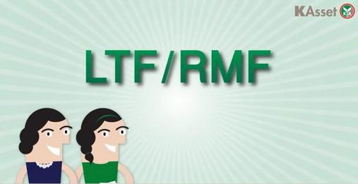 LTF RMF Kasset 2