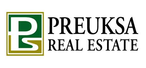 Preuksa Real Estate