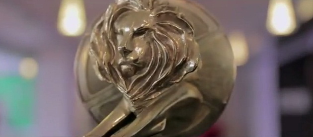 Rethink Cannes Lions agency