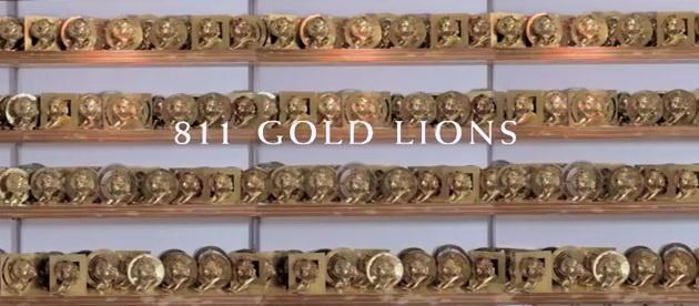Rethink Cannes Lions