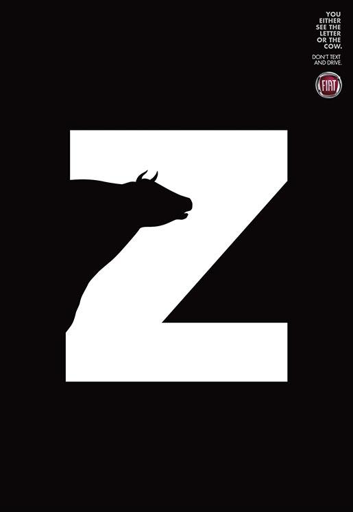 fiat-z-cow