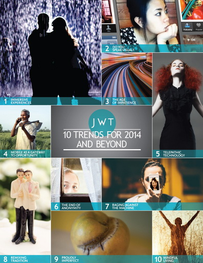 10-Trends-for-2014-and-Beyond