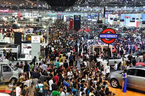 Motor EXPO 2013-04