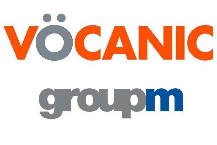Vocanic Group M