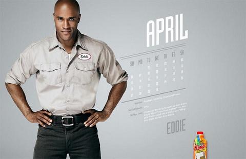 calendar liquid plumr Apr