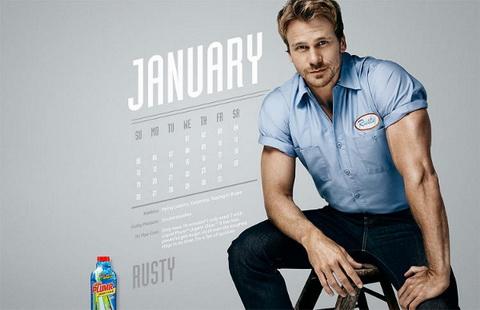 calendar liquid plumr jan