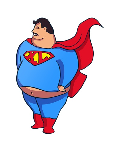 supersized hero (3)