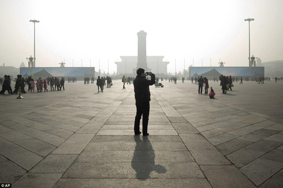 China_smog3