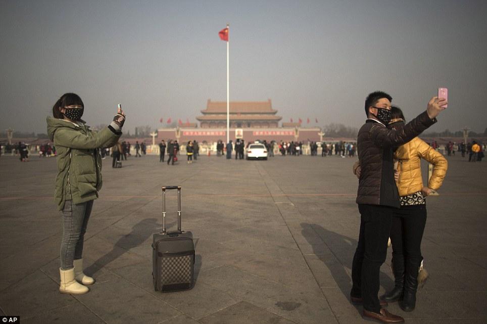 China_smog4