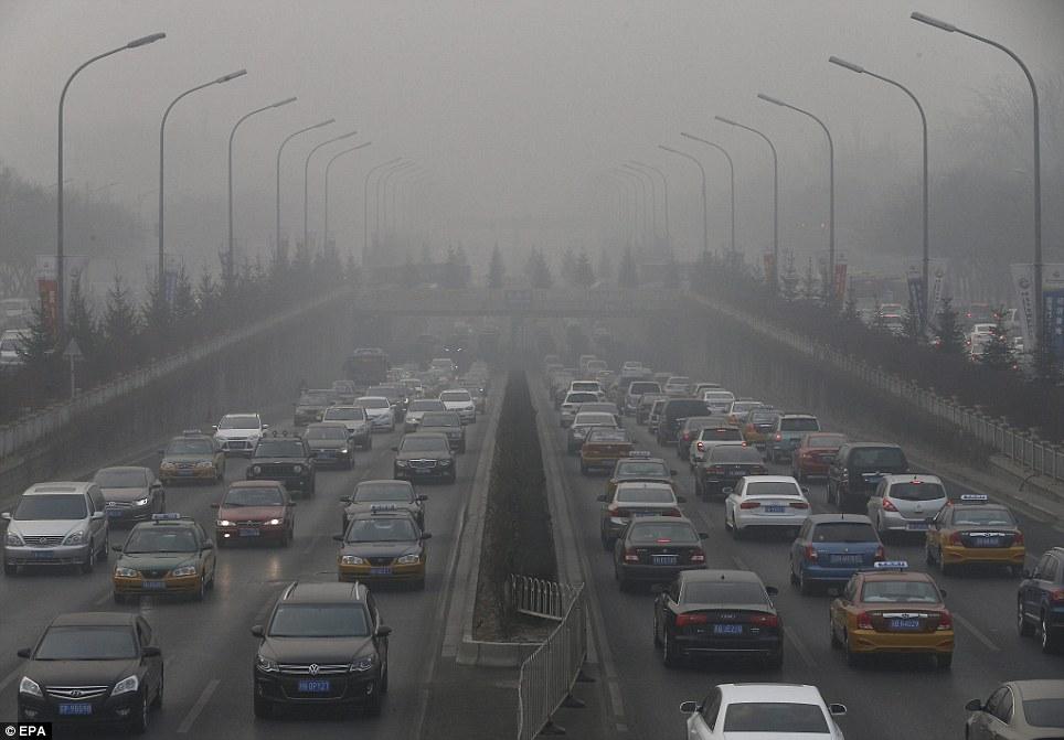China_smog5
