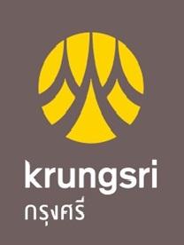 Krungsri _ Believe Ad