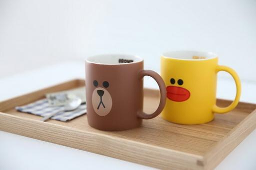 LINE_merchandise 1