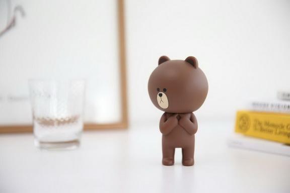 LINE_merchandise 2