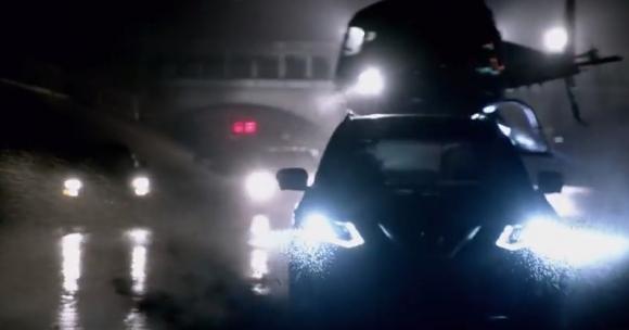 Nissan Rogue4