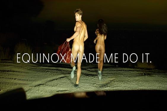 equinoxmademedoit-exercise-robert-wyatt-2