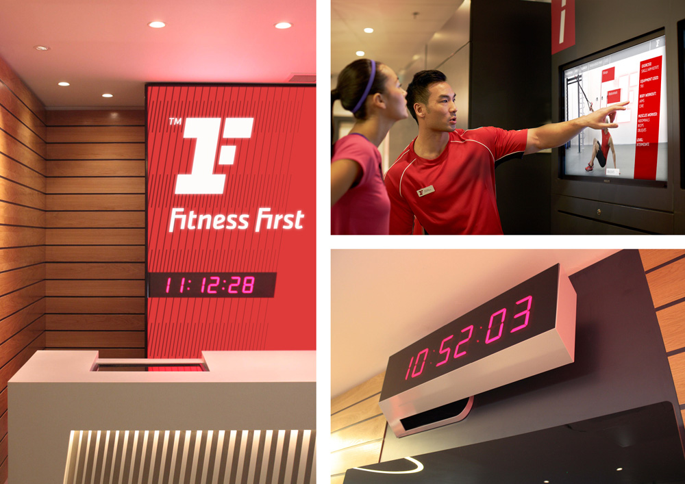 fitness_first6