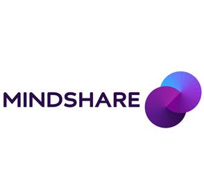 mindshare Thailand logo2