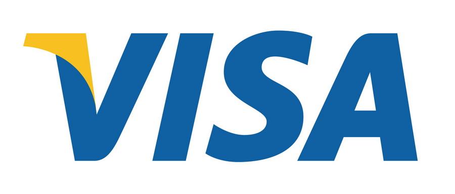 visa logo new