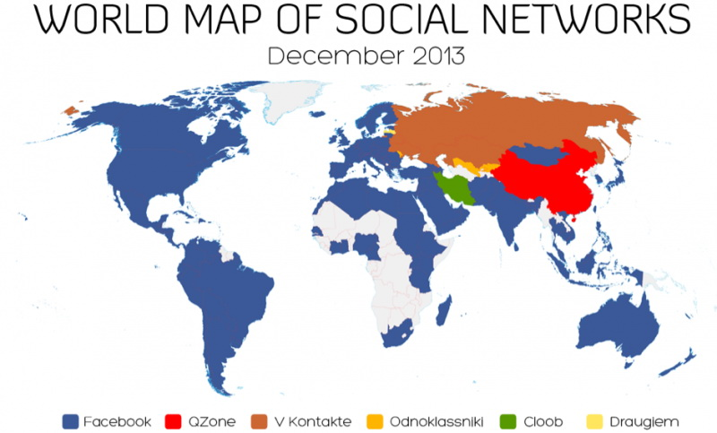 world-map-social-networks (1)