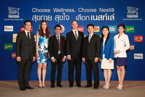 Choose wellness, choose nestle_1