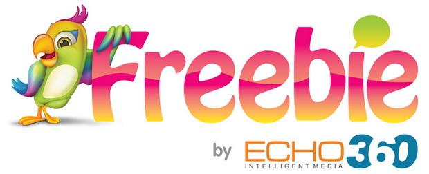 Freebie-by-Echo-360