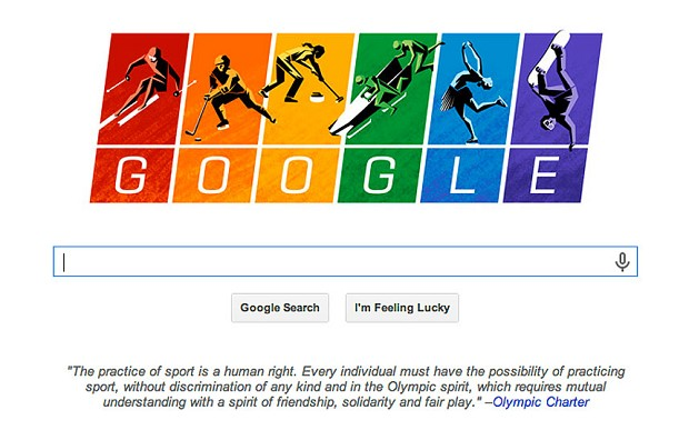 Google_Doodle_gay right