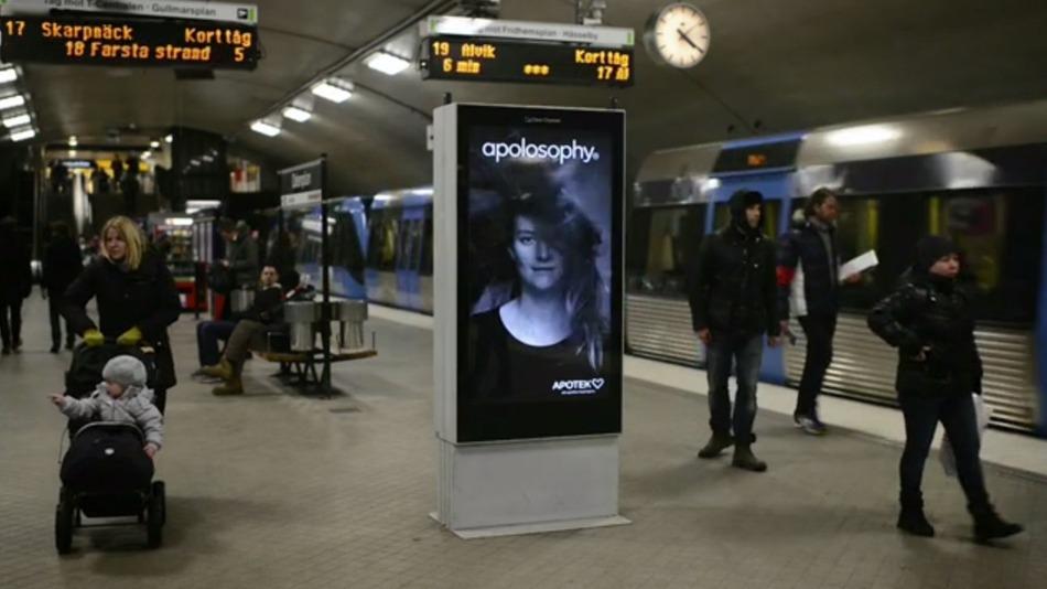 Sweden-transit Ad
