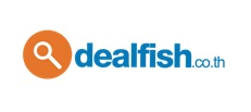 dealfish logo