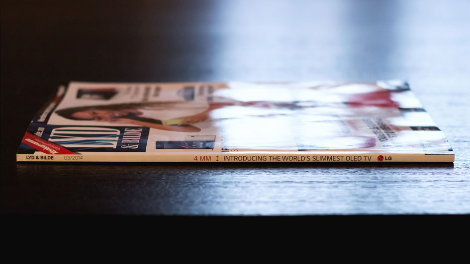 lg-worlds-slimmest-ad-cover